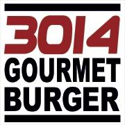3014 Gourmet Burger