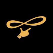 Pizza Anápolis - Caiçara