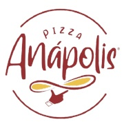 Pizza Anápolis - Eldorado