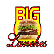 Big Lanches
