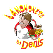 Lanchonete Do Denis