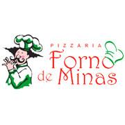 Pizzaria de Minas