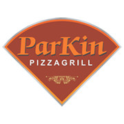 Pizzaria Parkin