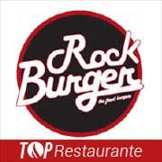 Rock Burger Cachoeiro