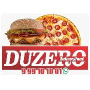 Duzero Delivery